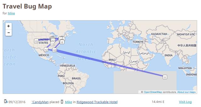 travelbug_travels